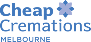 Cheap Cremations Melbourne